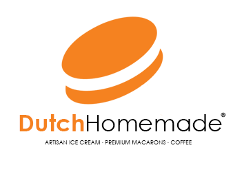 Dutch Homemade