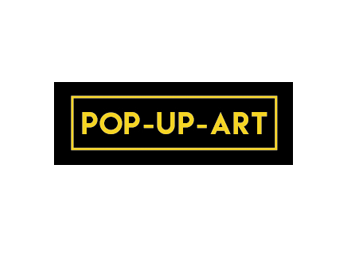 Pop Up Art Store
